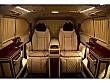 Sıfır yapılmış VİP HAZIR STOK Mercedes - Benz Vito Tourer 111 CDI Base Plus - 318309