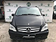 KORKMAZLAR DAN 2014 MERCEDES 8 1 VİTO 116 CDI OTOMOBİL RUHSATLI Mercedes - Benz Vito Tourer 116 CDI Pro Plus - 1309246