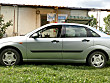 MEMURDAN HASAR KAYITSIZ VE SORUNSUZ 2004 FOCUS - 1596585