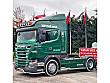 MEYDAN GALERİ..2012 SCANIA G420 HİGHLİNE EURO5..FULL FULL.VADELİ Scania G 420 - 2615617