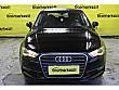 2016 MODEL    58.000   KM DE AUDI A3 1.6 DIZEL OTOMATIK AMBIENTE Audi A3 A3 Sedan 1.6 TDI Ambiente - 3171801