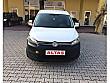 ALTAŞ OTO MALATYA DA VW 2012 ceddy MAX VAN 16 TDI KILİMALI Volkswagen Caddy 1.6 TDI Maxi Van
