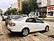 GÖKTEPE AUTO DAN JETTA 1.6TDi Volkswagen Jetta 1.6 TDi Primeline - 2172514