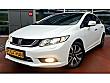 2014 CİVİC 1.6İ VTEC ECO ELEGANCE 70000 KMDE OTOMATİK KUSURSUZ Honda Civic 1.6i VTEC Eco Elegance - 2064048