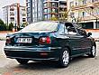 VIZYON DAN 2001 OTOMATİK MAREA 1.6 Fiat Marea 1.6 ELX - 1873951