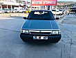 1998 TERTEMİZ MASRAFSIZ 1.4 TIPO BENZIN LPG Fiat Tipo 1.4 S - 571106