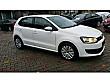 2013 VOKSWAGEN POLO 1.6 TDİ TRENDLINE ÇITIR SÜPER TEMİZLİKTE Volkswagen Polo 1.6 TDi Comfortline - 4443106