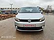 HATASIZ BOYASIZ TEAM EMSALSİZ TEMİZLİKTE Volkswagen Caddy 1.6 TDI Team - 894614