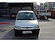 BİZ HERKESİ ARABA SAHİBİ YAPIYORUZ  50 PEŞİN KALAN TAKSİT SENET Peugeot Partner 1.9 D Kombi - 2508424