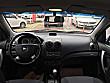 SÖNMEZ DEN 2011 CHEVROLET AVEO 1.4LS OTOMATİK  HATASIZ  Chevrolet Aveo 1.4 SE