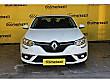 2019 MODEL RENAULT-MEGANE-BENZİN-MANUEL-JOY 10.000 KM     Renault Megane 1.6 Joy - 461301