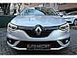 AUTO NECDET  DEN 2017 MEGANE 1.5 DİZEL DÜZ HB TOUCH HATASIZ Renault Megane 1.5 dCi Touch - 1737386