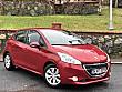 2014 OTOMATİK 208 1.2 VTİ ACTİVE  27 000TL PEŞİNLE  148 000KM Peugeot 208 1.2 VTi Active - 4280559