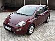MEMURDAN 2012 FIAT PUNTO 1.4 EASY S S 87.000 KMDE