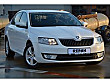 2017 SKODA OCTAVİA 1.6 TDI GREENTEC OPTİMAL DSG Skoda Octavia 1.6 TDI  Optimal - 3801266