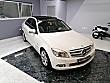 Çağdaş Otomotiv den 2011 model Mercedes C180 Komp. Avantgarde... Mercedes - Benz C Serisi C 180 Komp. BlueEfficiency Avantgarde - 4623513