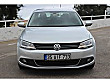 2013 WOLKSWAGEN JETTA 1.6 TDI DİZEL OTOMATİK TRAMERSİZ Volkswagen Jetta 1.6 TDi Comfortline - 2028202