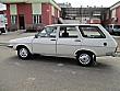 1979 EFSANA RENAULT TSW 12 Renault R 12 SW - 3836942