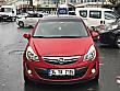 NADİR BULUNAN RENK OTOMATİK VİTES FULL CAM TAVAN SERVİS BAKIMLI Opel Corsa 1.4 Sport