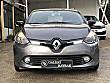 GALERİ BAYRAK 2015 RENAULT CLİO 1.2 İCON SADECE 8 BİN KM DE Renault Clio 1.2 Icon - 2641574