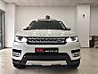 BK MOTORs 2015 RANGE ROVER HSE BAYİ ÇIKIŞLI TAM DOLU BOYASIZ Land Rover Range Rover Sport 3.0 SDV6 HSE - 570157