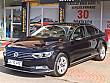 2016-PASSAT COMFORTLİNE-78.000 KM-DİZEL OTOMATİK VİTES-GARANTİLİ Volkswagen Passat 1.6 TDi BlueMotion Comfortline - 537559
