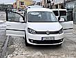 BARAN AuTo Hatasız Caddy Volkswagen Caddy 1.6 TDI Comfortline - 3738065