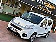 VELİ DEMİR DEN 2016 153000 KM FİORİNO YENİ KASA SAFELİNE Fiat Fiorino Combi 1.3 Multijet Safeline Fiorino Combi 1.3 Multijet Safeline