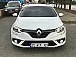 SIFIR 0  2019 MEGANE 1.3TCE JOY OTOMATİK GERİ GÖRÜŞ   EXTRALI Renault Megane 1.3 TCe Joy - 532365