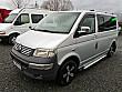 VOLKSWAGEN TRANSPORTER 1.9 TDI 105 HP Volkswagen Transporter 1.9 TDI City Van - 2275983