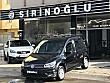 ŞİRİNOĞLU OTOMOTİV DEN 2017 CADDY 2.0 TDI COMFORT DSG HATASIZ Volkswagen Caddy 2.0 TDI Comfortline - 3681897
