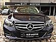 IST.ELİT MOTOR DAN 2014 E180 ELİTE PANORAMIC CAM TAVAN-ISITMA MERCEDES - BENZ E SERISI E 180 ELITE - 1961362