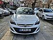 51.000 DE HATASIZ BOYASIZ 2013 ASTRA 1.3 CDTİ 95 BG SEDAN MANUEL Opel Astra 1.3 CDTI Business - 1673507