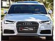 ŞAHBAZ AUTO 2017 AUDI A6 2.0 TDI 22.000 KM TABA VAKUM FULL FULL Audi A6 A6 Sedan 2.0 TDI Quattro - 3932874