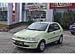 ASAL OTOMOTİVDEN 2004 FİAT PALİO 1.2 BENZİN LPG Fiat Palio 1.2 EL - 2546798