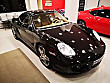 - ALY GARAGE - 2008 DOĞUŞ ÇIKIŞLI PORSCHE CAYMAN CHRONO BOSE Porsche Cayman Cayman - 1176084