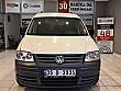 7 BİN PEŞİNLE KREDİ SENET İMKANI  CADDY 1.9 TDİ COMBİ ÇİFT SÜRGÜ Volkswagen Caddy 1.9 TDI Kombi - 2040873