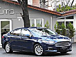 SVN AUTO FORD MONDEO STYLE OTOMATİK    41.000 km    BOYASIZ Ford Mondeo 1.5 Ecoboost Style - 287762