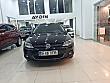 2014 MODEL VW JETTA 1.6 Volkswagen Jetta 1.6 TDi Comfortline - 1664258