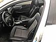 DOĞAN OTOMOTİVDEN PANORAMİK CAM TAVAN CDI E250 Mercedes - Benz E Serisi E 250 CDI BlueEfficiency Avantgarde - 3670033