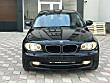2011 BMW 1.16I PREMIUM BENZIN LPG 76 BIN KM EMSALSIZZ ILK EL - 3822538