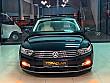 2016 COMFORTLİNE DSG BOYASIZ DEĞİŞENSİZ TRAMERSİZ Volkswagen Passat 1.6 TDi BlueMotion Comfortline - 1151578