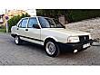 1993 Model Tofaş Şahin   Lpg li   Tofaş Şahin Şahin 5 vites - 3616072