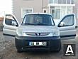 Peugeot Partner 1.9 D Comfort - 3454489