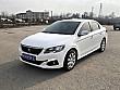 AKYOL OTOMOTİV DEN PEUGEOT 301 1.6 HDİ ACTİVE Peugeot 301 1.6 HDi Active - 1666967