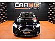 CARMIX MOTORS 2020 MERCEDES BENZ S400 L CDI 4 MATIC Mercedes - Benz S Serisi S 400 AMG - 1380728