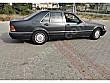 SİLAHÇI OTOMOTİV DEN MERCEDES S320L Mercedes - Benz S Serisi S 320 320 - 1303106