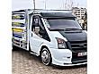 2008 200 Ps 350 e hattasız boyasız Ford Trucks Transit 350 E - 2222881