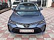 BAYRAKLAR DAN 2019 COROLLA 1.6 VİSİON EXTRA DOUBLE EKRAN NAVİ. Toyota Corolla 1.6 Vision - 3677117