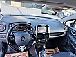ÇETİNKAYA AUTO DAN ORJ.108 KM 1 5 DCI 90 HP CLİO İCON Renault Clio 1.5 dCi Icon - 662274